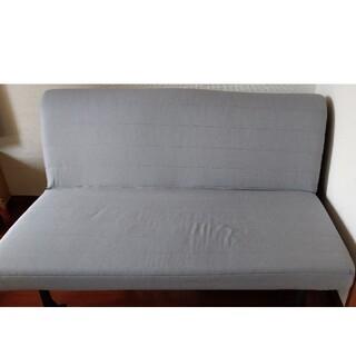 イケア(IKEA)のイケア♡ソファベット(ソファベッド)