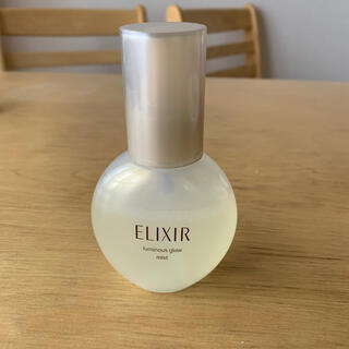 ELIXIR - エリクシールつや玉ミスト