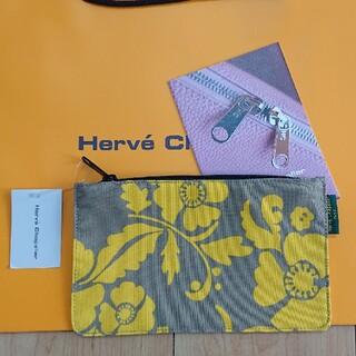 Herve Chapelier - エルベシャプリエ☆アラベスク