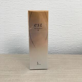 est - エスト 乳液 付け替え用