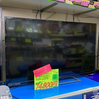 SHARP - 液晶テレビ アクオス LC-32F5