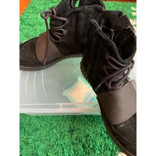 アディダス(adidas)のyeezy boost 750 28cm(スニーカー)