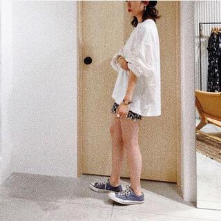 トゥデイフル(TODAYFUL)のBoyfriend Long Tee  / todayful(Tシャツ/カットソー(七分/長袖))