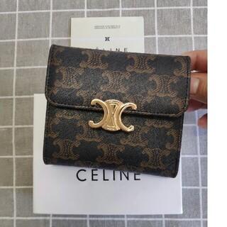 celine - ★特別価格★ セリーヌ CELINE  財布  小銭入れ