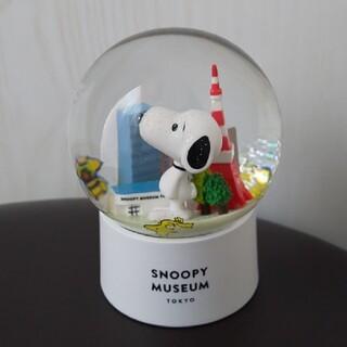 SNOOPY - スヌーピーミュージアム✩中古