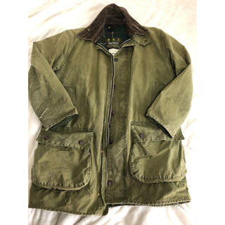 Barbour - Barbour Northunbria バブアー ノーザンブリア