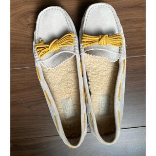 UGG - UGG靴