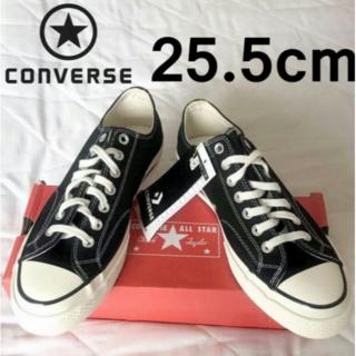 CONVERSE - 新品Converse コンバース チャックテイラー CT70 Hi 25.5cm
