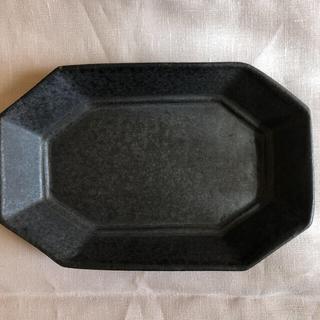 ハグオーワー(Hug O War)の石渡磨美 器 クロスクロス(食器)