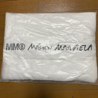 エムエムシックス(MM6)のメゾンマルジェラ 付録 ポーチ(ポーチ)