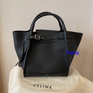 celine - ひな様専用*美品 セリーヌ  ビッグバッグ  スモール