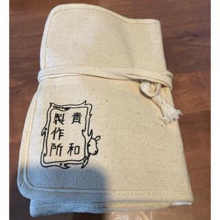 キワセイサクジョ(貴和製作所)の貴和製作所 工具セット(各種パーツ)