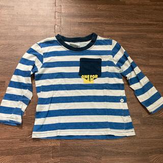 スキップランド(Skip Land)の■skipland 長袖Tシャツ■(Tシャツ/カットソー)