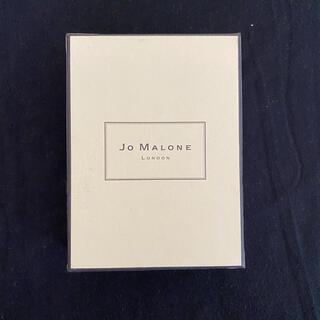 ジョーマローン(Jo Malone)のjo malone box(ショップ袋)