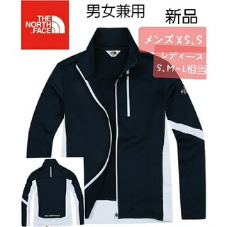 THE NORTH FACE - THE NORTH FACE ノースフェイス 春ジャケット 男女兼用 新品 S