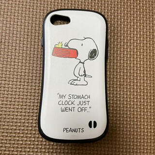 SNOOPY - Mukutann様 iPhone7ケース
