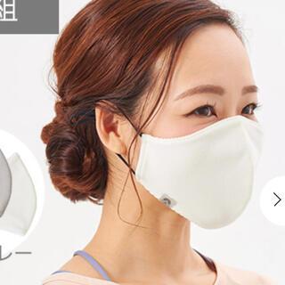 SUKALA フェイスマスク 1枚(パック/フェイスマスク)