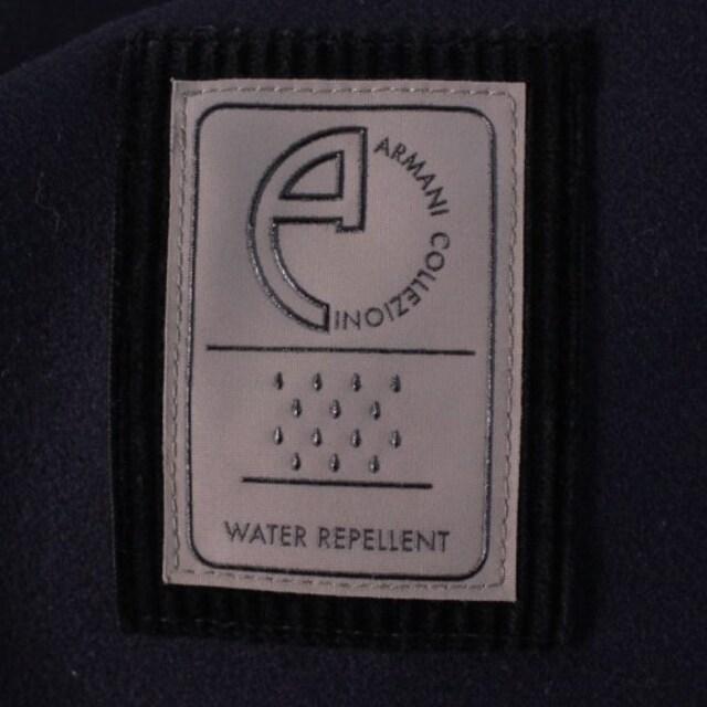 ARMANI COLLEZIONI(アルマーニ コレツィオーニ)のARMANI COLLEZIONI コート(その他) メンズ メンズのジャケット/アウター(その他)の商品写真