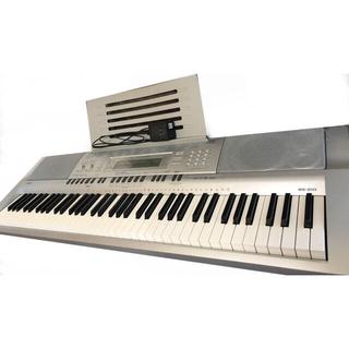 CASIO - CASIO KW-210 キーボード76鍵
