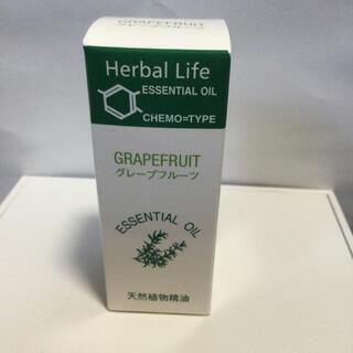 セイカツノキ(生活の木)のアロマオイル 生活の木 グレープフルーツ 10ml(エッセンシャルオイル(精油))