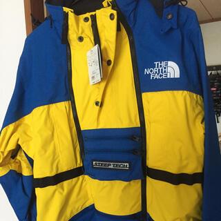 Supreme - 専用SUPREME 16SS Steep Tech Hooded Jacket