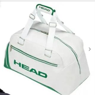 ヘッド(HEAD)のスポーツバック テニス HEAD ❗️値下げ❗️2980円(バッグ)