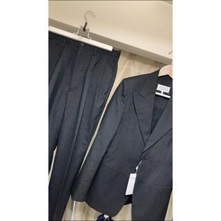 Maison Martin Margiela - 【定価24万】新品未使用 maison margiela スーツ セットアップ