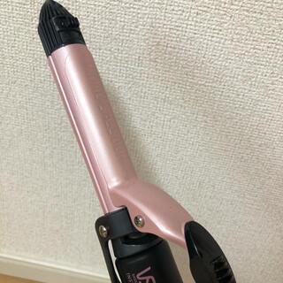 VS  VSI-2573  ヘアアイロン(ヘアアイロン)