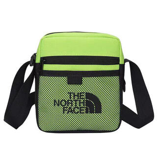 THE NORTH FACE - 日本未入荷!!ザ・ノース・フェイス ショルダーバッグ 新品、未使用