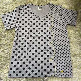 フラボア(FRAPBOIS)のFRAPBOIS Tシャツ(Tシャツ(半袖/袖なし))
