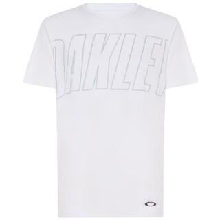 オークリー(Oakley)の【新品S】OAKLEY 半袖Tシャツ(Tシャツ/カットソー(半袖/袖なし))