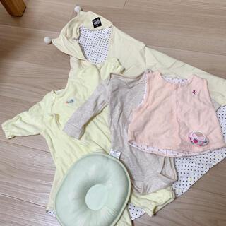 アカチャンホンポ(アカチャンホンポ)の赤ちゃん用品 おまとめ販売(その他)