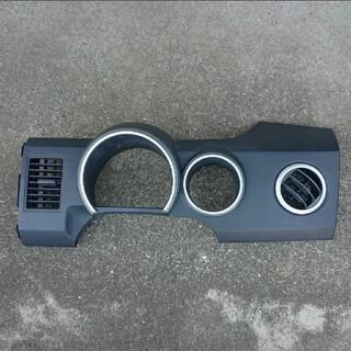 スズキ - mh21s ワゴンR メーターパネル