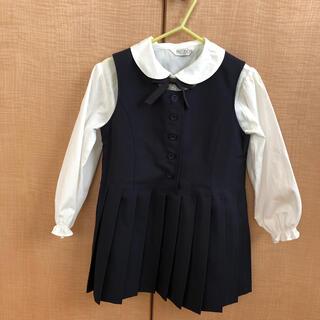 フォーマルワンピースセット 90〜100cm(ドレス/フォーマル)