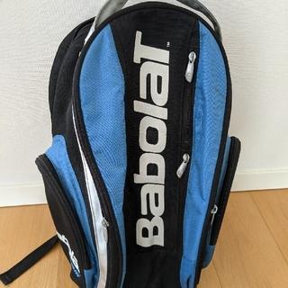 バボラ(Babolat)のBABOLAT テニスバック(バッグ)