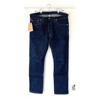 RRL - RRL slim narrow denim 36/32