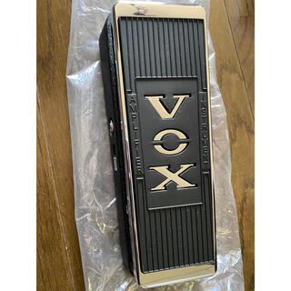 ヴォックス(VOX)のVOX V847(エフェクター)