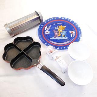 ■キッチン用品 食器 セット(その他)