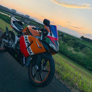 ホンダ - NS1 原付 50cc