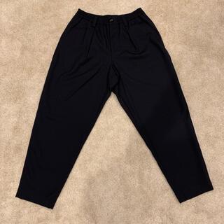 Marni - MARNI Pants