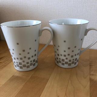 ジバンシィ(GIVENCHY)のジバンシー コーヒーカップ(食器)