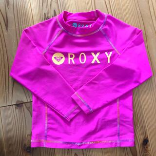 ロキシー(Roxy)のロキシー💓ラッシュガード(水着)