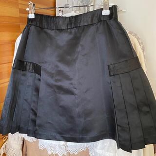 メリージェニー(merry jenny)のmerry jenny スカート (ミニスカート)
