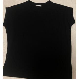 ムルーア(MURUA)のMURUA   Tシャツ半袖(Tシャツ(半袖/袖なし))