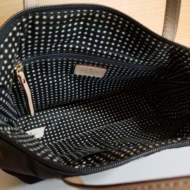 kate spade new york(ケイトスペードニューヨーク)のKate spade  ハンドバッグ レディースのバッグ(ハンドバッグ)の商品写真