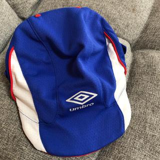 UMBRO - umbro帽子