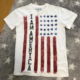 デニムアンドサプライラルフローレン(Denim & Supply Ralph Lauren)のdenim&supply(Tシャツ/カットソー(半袖/袖なし))