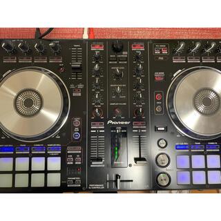 パイオニア(Pioneer)のお得!5千円値下げ!DJ機材セット Pioneer SR など 値下げ◎(DJコントローラー)