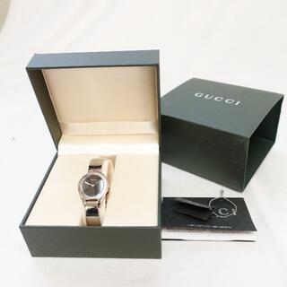 Gucci - ■Gucci 腕時計 レディース