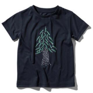 THE NORTH FACE - 新品 ノースフェイス Tシャツ 110